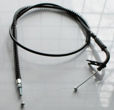 New Pull Throttle Cable for Kawasaki VN1500 A VN750 A VN700 A Vulcan VN