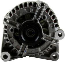 Alternator-Bosch WD Express 701 06081 101
