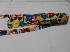 Margie's Doo-rags M AND M