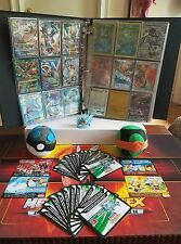 Pokemon X&Y: Roaring Skies Online Code Cards! BEST PRICE PLEASE READ DESCRIPTION