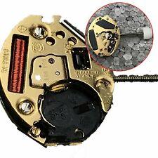 Watch Quartz Movement Repair Parts for Swiss ETA 901.001 Accessories Original