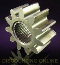 NEU passt Toro Lenkung Zahnrad Gear lx500 lx468 sl500 lx420 lx423 lx460 112-0863