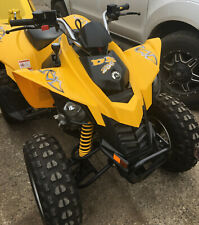Other Quads, Trikes & Buggies for sale | eBay