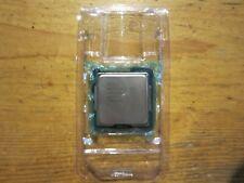 Intel Core i7-3770 3.4GHz Quad-Core SR0PK CPU Processor