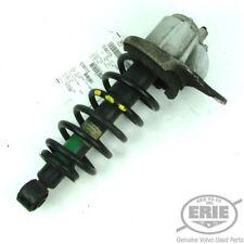 Volvo OEM Left Rear Strut / Shock Assembly fits AWD S60 V70 01-09