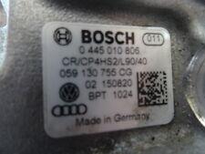 Einspritzpumpe Audi A4 A6 A7 Q7 VW Amarok 3.0 TDI