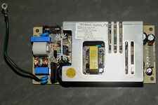 SLIMLINE 60 Watt POWER SUPPLY +12VoltDC 2Amp/+5VoltDC 5Amp output:110-240Volt