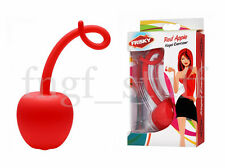 Female Ben Wa Balls Weighted Inner Balls PC Kegel Exercise Vaginal Smooth Soft