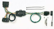 Trailer Wiring Connector Kit ~ Fits: Chevy / GMC / Isuzu ~ # 70184