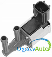 OE# New Vapor Canister Purge Solenoid fits Nissan 350Z Altima Maxima 14930-CD700