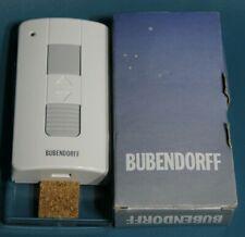 Bubendorff En Vente Autres Ebay