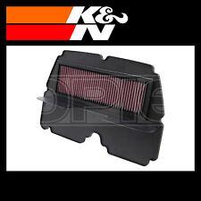 K&N Air Filter Motorcycle Air Filter for Honda CBR900RR 1993 - 1999   HA-9092-A