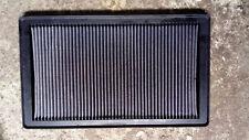 Mazda RX8 K&N Panel Air Filter