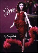 Gene by Cook, Carolyn