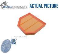 NEW BLUE PRINT ENGINE AIR FILTER AIR ELEMENT GENUINE OE QUALITY ADB112231