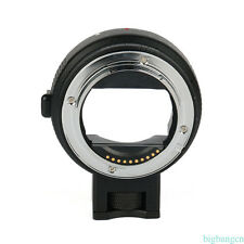 New Auto Focus for Canon EF EOS Lens to Sony NEX Adapter camera accessories