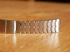 Seiko Watch Band 18mm 18 mm King Grand Seiko 5 Advan Steel