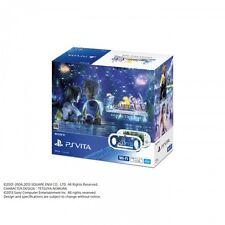 SONY Playstation Vita Limited Final Fantasy X Edition in BOX MINT + Warranty!!!