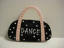 New Coton Colors Mini Attachment..DANCE BAG