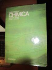 Fondamenti di chimica - James E. Brady, Zanichelli, 1985 - A12