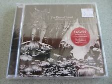 DAWN The Eternal Forest: Demo Years '91-'93 CD NEW/SEALED