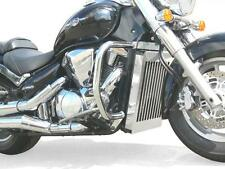 BARRE de PROTECTION MOTEUR SUZUKI C1800 R INTRUDER...38mm...SP829...
