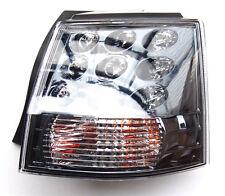Mitsubishi Outlander MK II 2007-2012 SUV Rear Tail Signal Right Lights Lamp