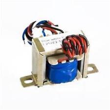 Trasformatore di linea 100V TR5 Master Audio Potenza RMS: 1.25 / 2.5 / 5 W