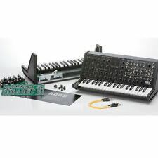 NEW KORG MS-20 KIT  analog synthesizer WorldWide Shipment  MINI