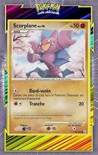 Scorplane - DP6:Eveil des Legendes - 95/146 - Carte Pokemon Neuve Française