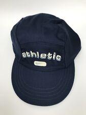 Nike Retro Baby Infants athletic Cap Hat 568359 410 MISC