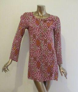 Tigerlily Size AUS8~10 Dress like NEW