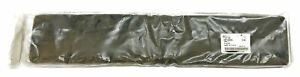 Air Cleaner Filter For Case New Holland CNH 257463A1 NOS