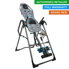 Teeter FitSpine X3 Inversion Table - New Model - Body Massage Shop