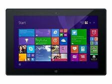Entsperrte Tablets & eBook-Reader mit Micro-USB, Windows 8.1