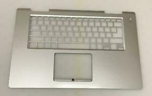 Genuine Dell Inspiron 7570 7573 Palmrest Without Touchpad Part No: 079PMJ, 79PMJ