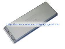 """Genuine A1185 Battery For Apple MacBook 13"""" A1181 MA566 MA566FE/A MA566G/A White"""
