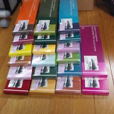 Felissimo - Pencil and collaboration 500 color crayons - Crepas - Japan