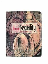 Human Sexuality in a World of Diversity 4th Edition