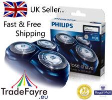 PHILIPS Genuine HQ8 Dual Precision Shaver Foils / Cutters