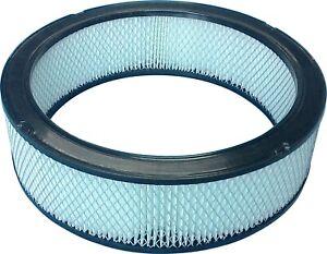 Air Filter  Bosch  5544WS