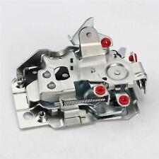Front Left Door Lock Actuator for SILVERADO SIERRA GMC SAFARI ASTRO 15063273