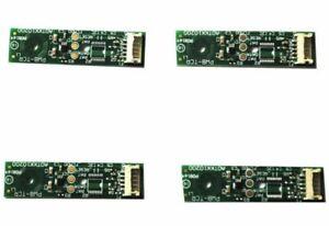 Drum Chip for Konica Minolta Bizhub C3350, C3850 Develop ineo +3350, +3850 IUP22