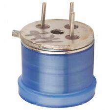 Bacharach Leak Detector Sensor Informant Amp Informant 2 Part 19 0510