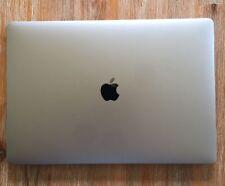 """NEW Apple Macbook Pro 15"""" Retina MPTR2LL/A 2.8GHz i7 16GB 256GB Touchbar"""
