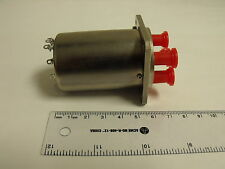 DBP MICROWAVE 4SS2P11 RF Coaxial Switch, SMA type DC - 18GHz