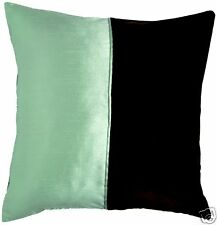 Original Catherine Lansfield Luxury Decode Pillowcase Cushion 45x45 cm NEW