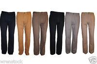 Dockers D1 Levi Mens Slim Fit Soft Khaki Trousers Pants Chinos Genuine New