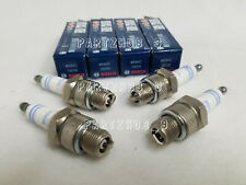 4pc Bosch New Style Spark Plugs > VW Air-Cooled Type 1,2,3 / Sandrail/Buggy ALL