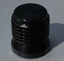 High Performance Oil Filter by K&P Engineering (Reusable Filter) (Anodized) S1 A